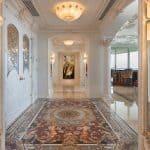 Grovenor-House-Penthouse-Miami 5
