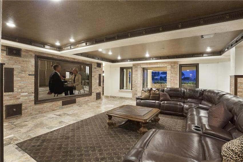 Hilsboro-Inlet-Oceanview-Estate 14