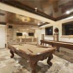 Hilsboro-Inlet-Oceanview-Estate 15