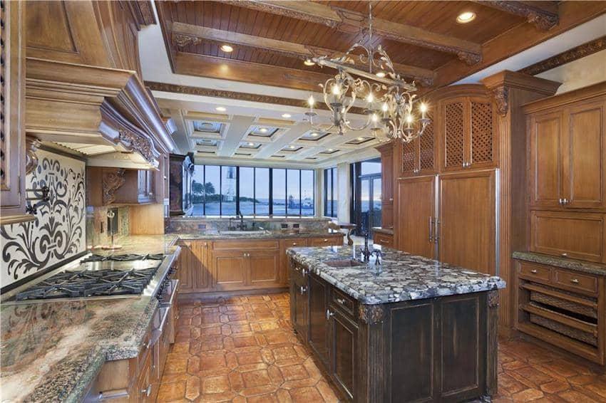 Hilsboro-Inlet-Oceanview-Estate 8