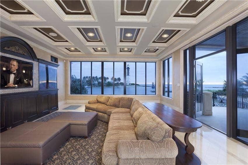 Hilsboro-Inlet-Oceanview-Estate 9