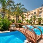 Kempinski-Hotel-San-Lawrenz-Gozo 1