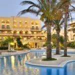 Kempinski-Hotel-San-Lawrenz-Gozo 10