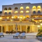 Kempinski-Hotel-San-Lawrenz-Gozo 11