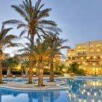 Kempinski-Hotel-San-Lawrenz-Gozo 14