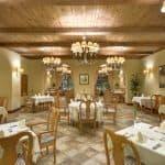 Kempinski-Hotel-San-Lawrenz-Gozo 16