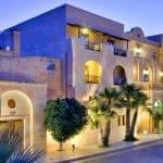 Kempinski-Hotel-San-Lawrenz-Gozo 4