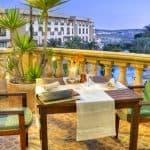 Kempinski-Hotel-San-Lawrenz-Gozo 6