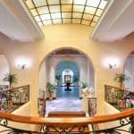 Kempinski-Hotel-San-Lawrenz-Gozo 7
