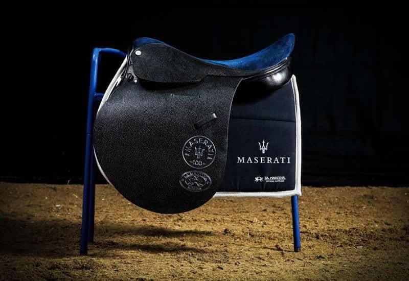 Maserati-Polo-Saddle 3