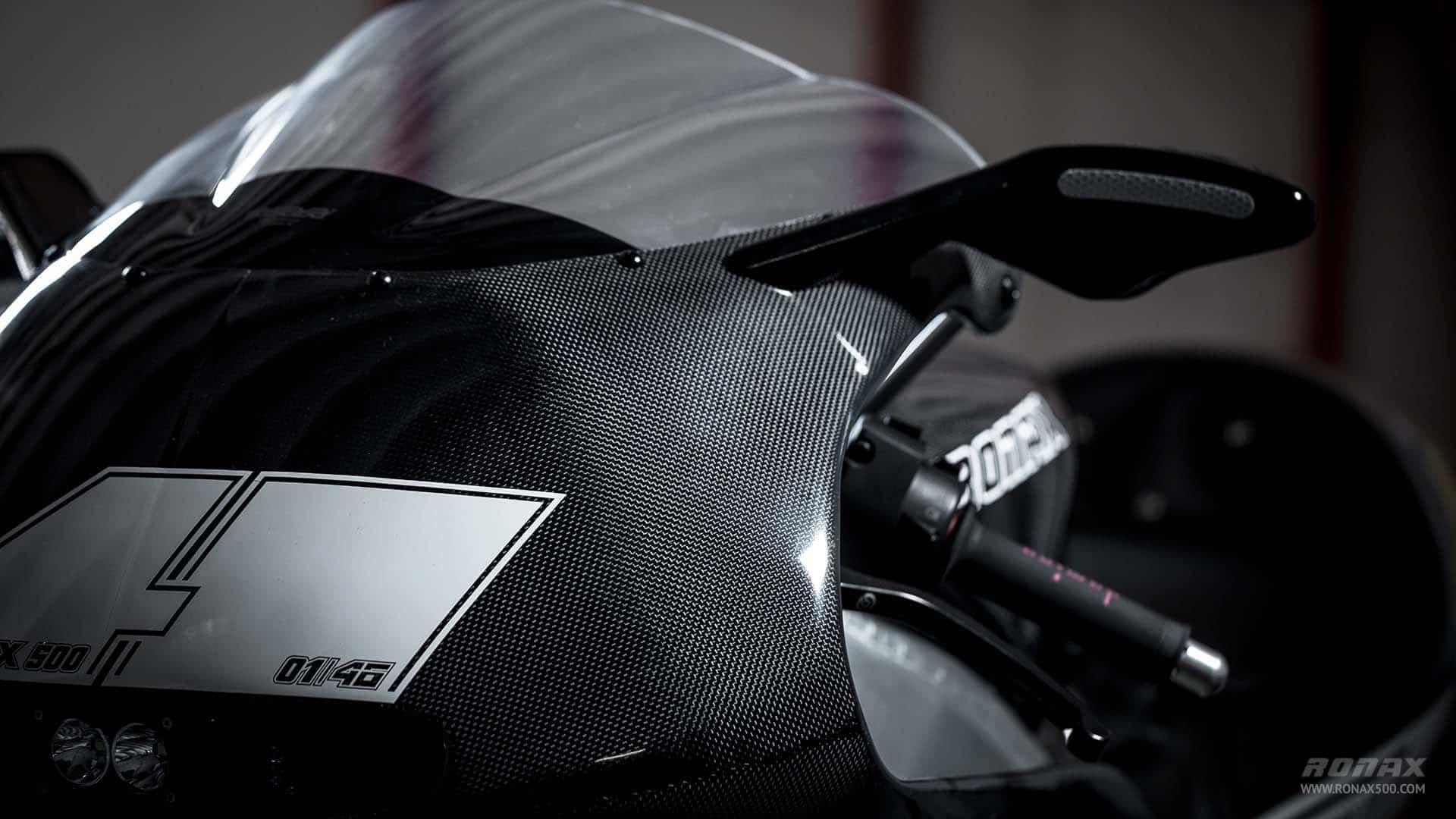 Ronax-500-Motorbike 10