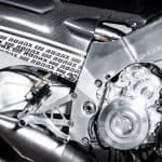 Ronax-500-Motorbike 14
