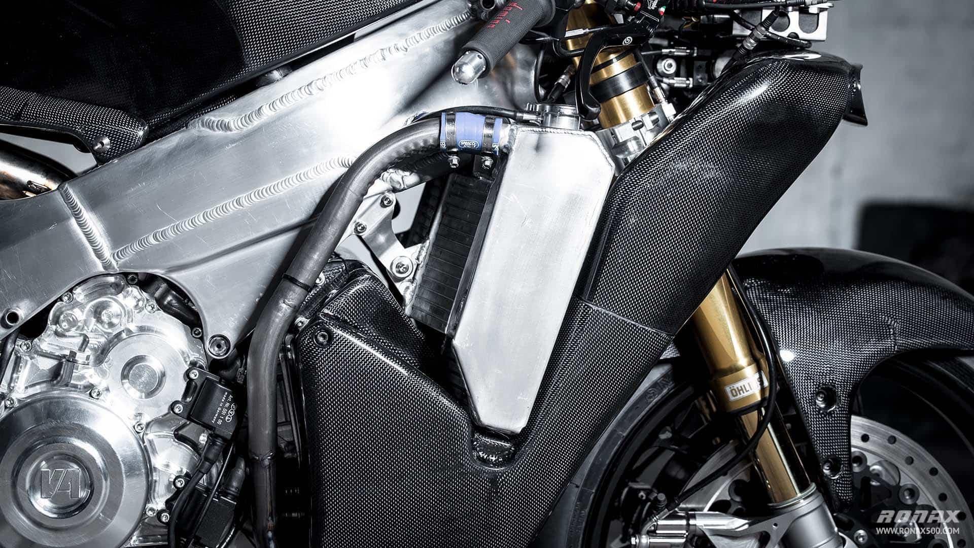 Ronax-500-Motorbike 15