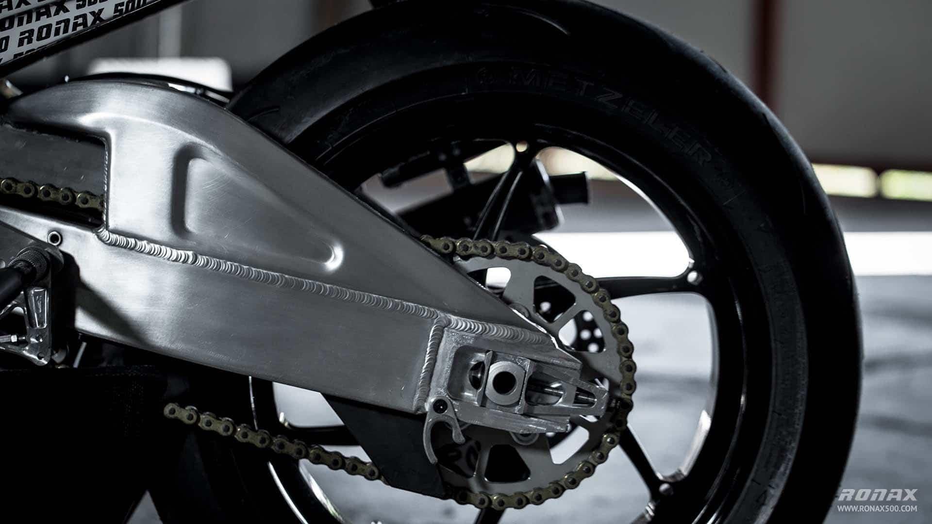 Ronax-500-Motorbike 17