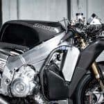 Ronax-500-Motorbike 6
