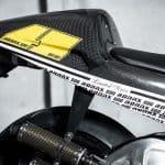 Ronax-500-Motorbike 7