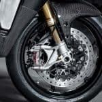 Ronax-500-Motorbike 8