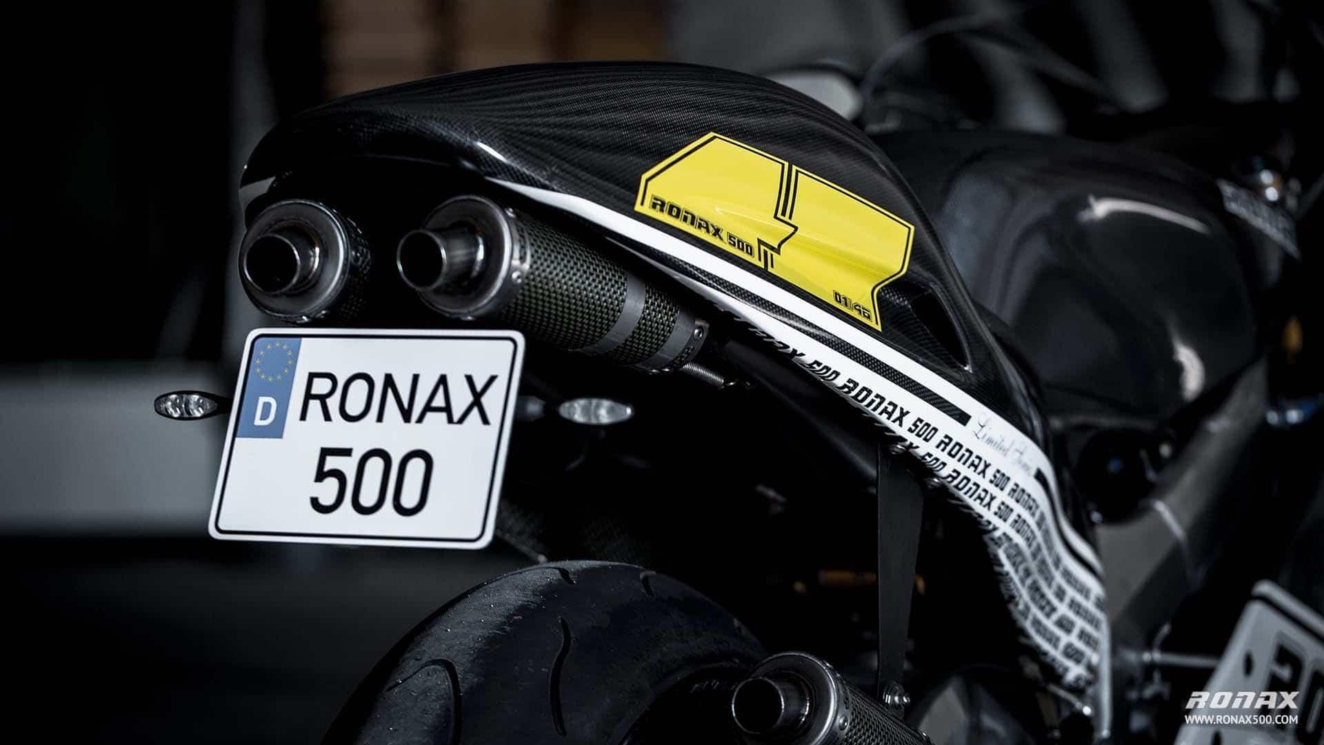 Ronax-500-Motorbike 9