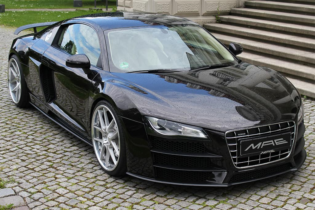 2016 audi r8 lms for sale 13