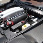 Alfa-Romeo-TZ3-Stradale-by-Zagato 16