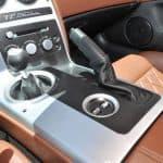 Alfa-Romeo-TZ3-Stradale-by-Zagato 5