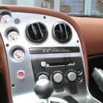 Alfa-Romeo-TZ3-Stradale-by-Zagato 6