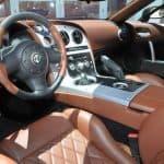 Alfa-Romeo-TZ3-Stradale-by-Zagato 9