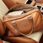 Aston-Martin-DB9-Volante-Equestrian-by-Q 10
