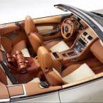Aston-Martin-DB9-Volante-Equestrian-by-Q 3
