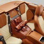 Aston-Martin-DB9-Volante-Equestrian-by-Q 8