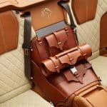 Aston-Martin-DB9-Volante-Equestrian-by-Q 9