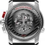 Blancpain-L-Evolution-R-Flyback-Split-Seconds-Chronograph 2