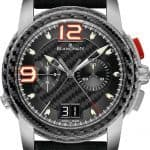 Blancpain-L-Evolution-R-Flyback-Split-Seconds-Chronograph 3