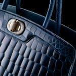 Bulgari-Icona-10-Handbag-Collection 5