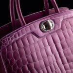 Bulgari-Icona-10-Handbag-Collection 6