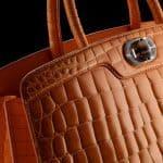 Bulgari-Icona-10-Handbag-Collection 7
