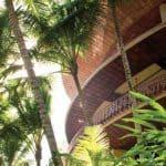 Four-Seasons-Resort-Bali-at-Sayan 10