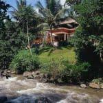 Four-Seasons-Resort-Bali-at-Sayan 12