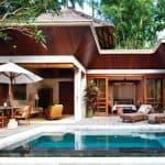 Four-Seasons-Resort-Bali-at-Sayan 13
