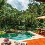 Four-Seasons-Resort-Bali-at-Sayan 14