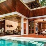 Four-Seasons-Resort-Bali-at-Sayan 15