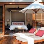 Four-Seasons-Resort-Bali-at-Sayan 17