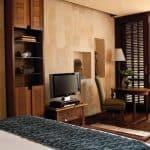 Four-Seasons-Resort-Bali-at-Sayan 19