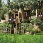 Four-Seasons-Resort-Bali-at-Sayan 2