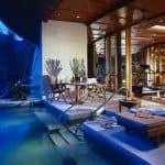 Four-Seasons-Resort-Bali-at-Sayan 24