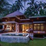 Four-Seasons-Resort-Bali-at-Sayan 25