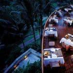 Four-Seasons-Resort-Bali-at-Sayan 26