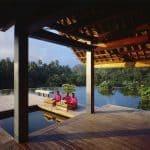 Four-Seasons-Resort-Bali-at-Sayan 27