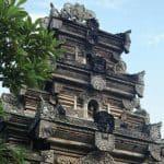 Four-Seasons-Resort-Bali-at-Sayan 3