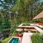 Four-Seasons-Resort-Bali-at-Sayan 4